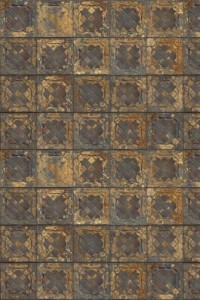 brooklyn-tin-tiles-wallpaper-08-metallic-24834-p[ekm]335x502[ekm]