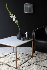 marble-top-copper-square-coffee-table-31110-p[ekm]335x502[ekm]