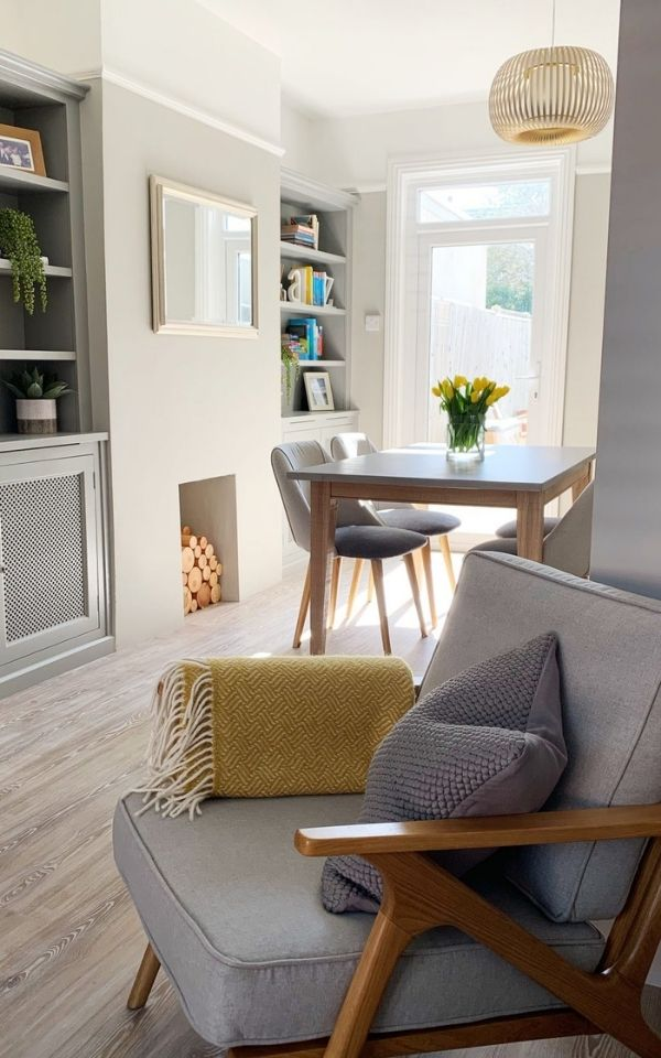 interior design cheltenham