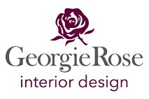 GeorgieRose interior design cheltenham