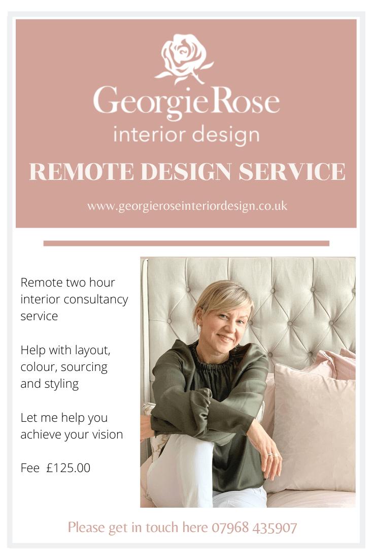 full design service